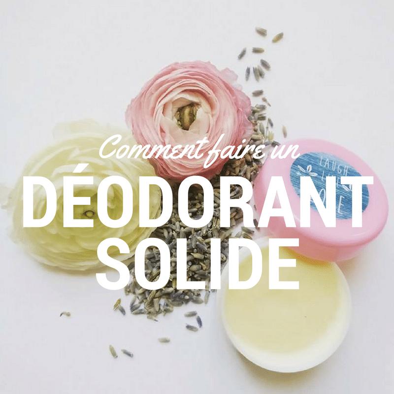 comment faire un d odorant maison solide simple efficace et qui sent bon la recette du d o. Black Bedroom Furniture Sets. Home Design Ideas